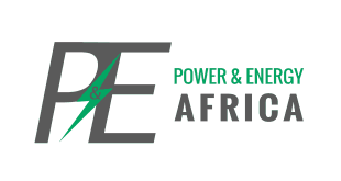 Power & Energy Africa: Generation, Transmission And Distribution Expo