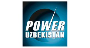 Power Uzbekistan: Tashkent Energy, Energy Saving, Nuclear Energy, Alternative Energy Sources Expo