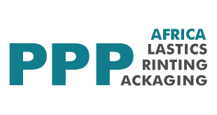 PPPEXPO Africa: Plastics, Printing & Packaging Expo