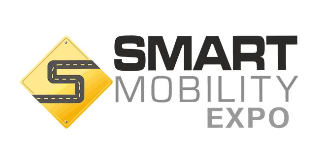 Smart Mobility Expo: New Delhi Inter-Model Transport Technology Expo