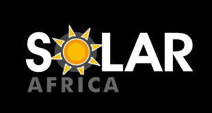 Solar Africa: Products, Equipment & Machinery Expo
